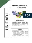UNIDAD I_INTRODUCCIÒN A LA ESTADÌSTICA.doc