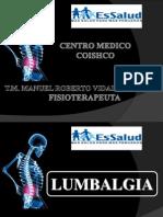 lumbalgia-essalud