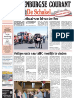 Rozenburgse Courant week 23
