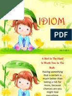 IDIOM1.ppt