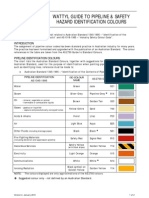 6 Wattyl Guide to Pipeline Identification Colours v2