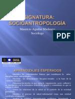 Clases Socioantropologia 1