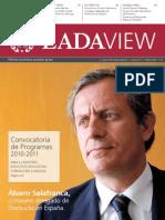 eadaview-016
