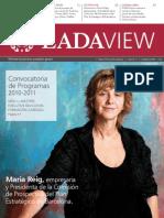 eadaview-017