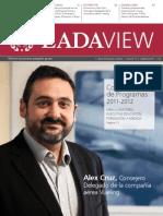 eadaview-018