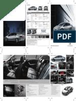 1061-34326c.pdf