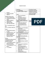 Hipertensi Esensial.docx