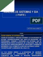 Analisis de Sistemas y Sia 1 i Parte 2013