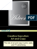 artwork and creative styles.ppt