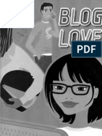 55 Blog love