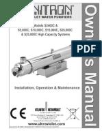 UV-Sanitron.pdf