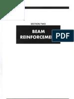 Beam Reforcement