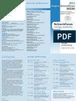 Programm-2013-DGEIM_V3.pdf