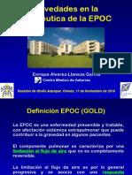 Novedades_terapeuticas_EPOC