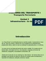 (Http___ingenieria-civil09.Blogspot.com) Notas FFCC U02 Infraestructura