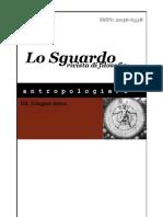 104067460 Lo Sguardo Rivista Di Filosofia Vol III 2010