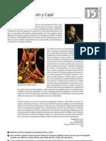 cajal-091109132012-phpapp02.pdf