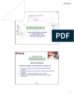 1.1 Fund.ergonomia, Jcnc,03.2012