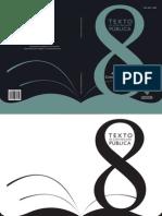 Texto8_contabilidadPublica