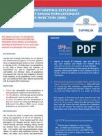 Info sheet/research