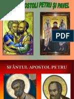 s Fap Petrus i Pavel