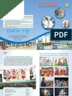 DAV Prospectus_2013-14.pdf