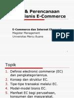 02a Konsep Perencanaan Model Bisnis e Commerce