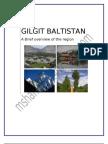 54120261-Heaven-On-The-Earth-Skardu-Baltistan.doc