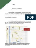 Estudo Do Objeto Para Acessorar 08052013