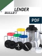 notice quick blender bullet.pdf