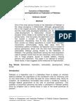 concerns of Balochitan.pdf