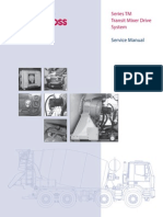 Sauer_Series_TM_servicemanual.pdf