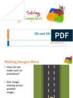 Lec12 2D and 3D Graphics.pdf