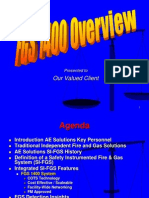 FGS Overview