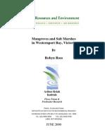 Mangroves[1]