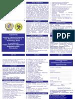 ICIE Broch 2013.pdf