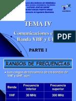 Tema 4 Ondas Banda Vhf y Uhf Parte 1 2011