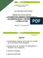 accidentalidad-Bogota-Villavicencio.pdf