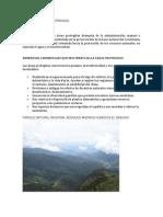 AREAS NATURALES PROTEGIDAS DE SANTANDER.docx