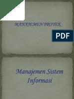 MK Sistem Informasi