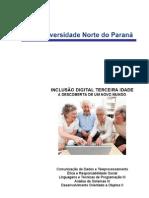 Portifólio Grupo_4º Semestre 2011-2_Grupo