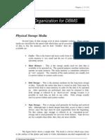 DataB Ch3 File