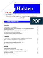 4Flamingos pHakten, 1. Quartal 2006