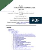 manual de jlex.docx