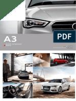a3_model_brochures.Par.0003(1).File.pdf