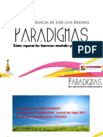 paradigmas-110617032513-phpapp02