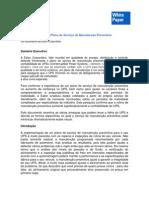 manutençao.pdf