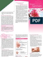 bse.pdf