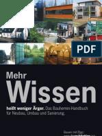 Das Bauherren Handbuch.pdf