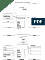 Descripcion Mapa de Procesos.doc Cali